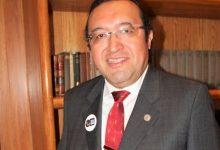 Photo of 2 años tomará la recuperación de la industria de la seguridad privada en México