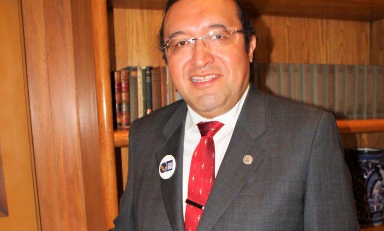 Foto: MundodeHoy.com / Lourdes Hurtado