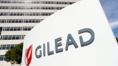 Photo of Gilead Sciences realiza declaración sobre Remdesivir