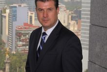 Photo of Rogelio Garza Garza – Bio Profesional