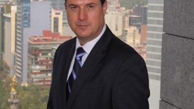 Photo of Rogelio Garza Garza – Bio Profesional