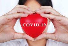 Photo of COVID-19 y su afectación al corazón