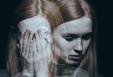 Photo of Esquizofrenia; estigmatización y discriminación