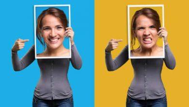 Photo of El COVID-19 puede afectar el estado de ánimo y generar depresión, estrés y ansiedad.