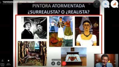 Photo of Enfermedad, ciencia y salud; 3 Mujeres, tres inspiraciones