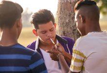 """Photo of """"Proteger a la juventud de la manipulación de las tabacaleras"""": Lema OMS 2020"""