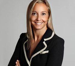 Photo of Sara Montero López – Bio Profesional