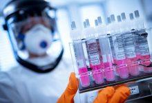 Photo of Vacuna de AstraZeneca arrojó dos resultados diferentes según las dosis aplicadas
