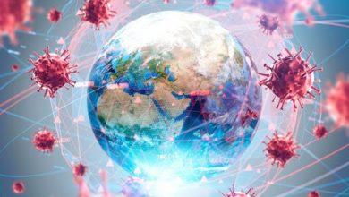 Photo of El mundo muestra síntomas de fatiga en la lucha contra la pandemia de COVID-19: OMS