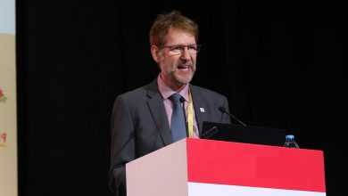 Photo of Rumbo a la 23° Conferencia Internacional AIDS 2020: Virtual