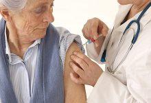 Photo of ¿Qué piensan las personas sobre las vacunas?