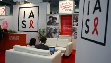 Photo of Rumbo a AIDS 2020: Entrevista con la Dra. Brenda Crabtree
