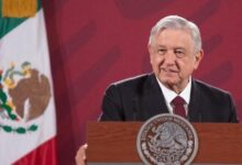 Photo of Gobierno firma convenio con la ONU para adquirir insumos médicos