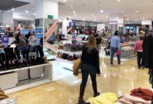 Photo of Reglas para visitar centros comerciales en la CDMX