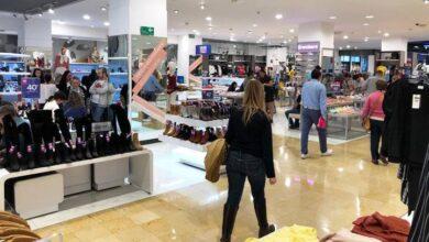 Photo of Todas las actividades económicas no esenciales deberán cerrar a las 19:00 horas en la CDMX