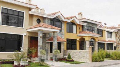 Photo of COPARMEX CDMX exhorta a autoridades a abordar el    tema de arrendamiento