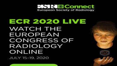 Photo of ECR, una de las reuniones médicas más grandes de Europa y el mundo