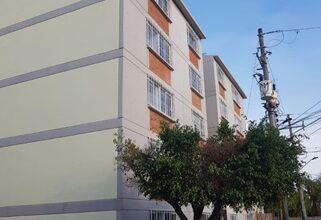 Photo of Fundación Slim entrega el 4to edificio reconstruido en Pochotal, Morelos