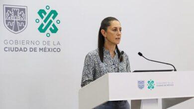 Photo of Más de mil alumnos toman clases a distancia en la Universidad de la Salud de la CDMX