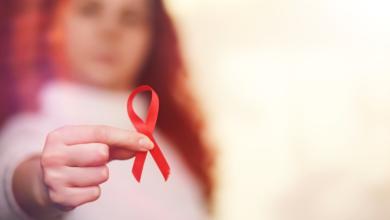 Photo of ViiV Healthcare presentó datos positivos sobre un tratamiento inyectable para el VIH