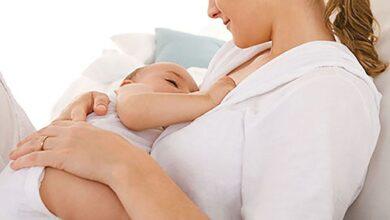 Photo of Promueven de manera activa la lactancia materna en redes sociales