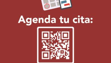 Photo of Es urgente continuar con el trabajo de prevención y detección de VIH