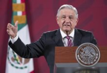 "Photo of AMLO presenta la ""Guía Ética para Transformar a México"""