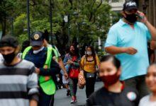 Photo of Actualizan listado de colonias más afectadas por COVID-19 en CDMX