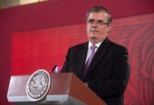Photo of En diciembre México podría iniciar su proceso de vacunación contra el COVID-19