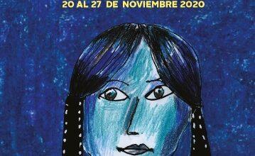 Photo of El FICG será presencial a finales de noviembre.