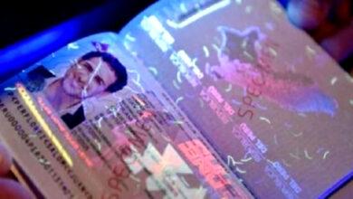 Photo of En 2021 el pasaporte será electrónico