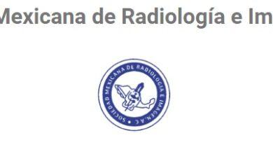 Photo of Conoce más de la Sociedad Mexicana de Radiología e Imagen (SMRI)