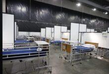 Photo of Programa de Hospitalización Temprana ha permitido reducir pacientes en unidades de terapia intensiva