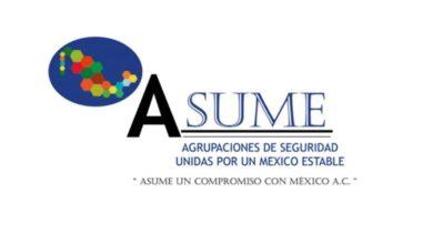 Photo of ¿Qué es ASUME y quiénes la conforman?