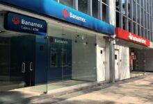 Photo of Sucursales bancarias permanecerán cerradas por ser día festivo