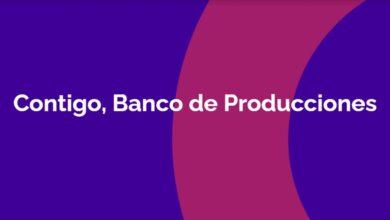 Photo of La Esquina del Blues y otras músicas: Apoyos económicos para artistas