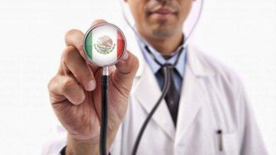 Photo of México debe colocar dentro de sus prioridades de agenda pública al Sistema Nacional de Salud