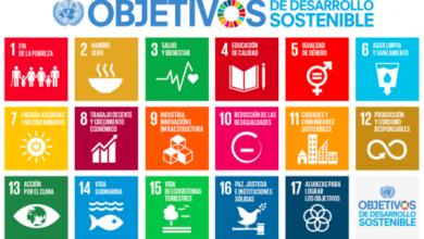 Photo of Se cumplieron cinco años de la aprobación de la Agenda 2030 de la ONU