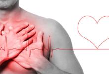 Photo of Cada año, 1.9 millones de personas fallecen  por  cardiopatías a causa del tabaco