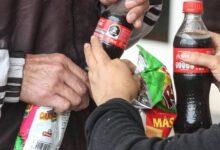 """Photo of En Oaxaca prohíben vender  productos """"chatarra"""" a menores de edad"""