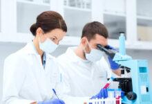 Photo of México participará en la fase 3 del tratamiento contra COVID de Regeneron Pharmaceuticals
