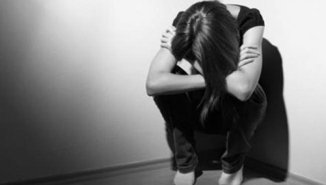 Aumenta 76% la depresión durante pandemia en México