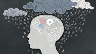 Photo of Presentan molécula que ayuda efectivamente en el tratamiento de la depresión moderada a severa