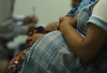 Photo of La pandemia de COVID-19 podría empeorar la tasa mundial de mortalidad fetal