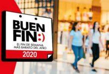 Photo of Buen fin 2020 durará más de una semana.