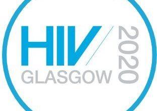 Photo of ViiV Healthcare, presentará 25 resúmenes durante el congreso HIV Glasgow 2020