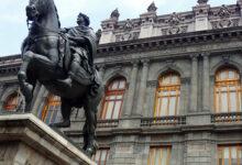 Photo of Museo Nacional de Arte cierra por posible caso de COVID-19