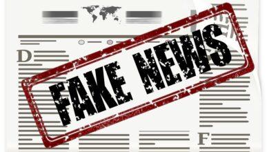 Photo of ONU pide reforzar lucha contra la desinformación sobre COVID-19