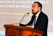 Photo of Dr. Juan Manuel Quijada Gaytán- Bio Profesional.