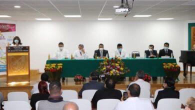 Photo of Dra. Rocío Cárdenas es la nueva directora del Hospital de Pediatría del Centro Médico Nacional Siglo XXI
